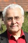 Heinrich Leicht